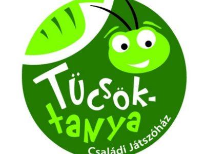 tucsoktanya_csaladi_jatszohaz_logo