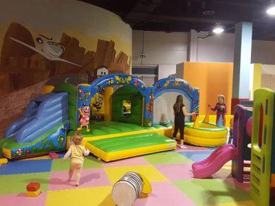 dunakeszi-játszóház